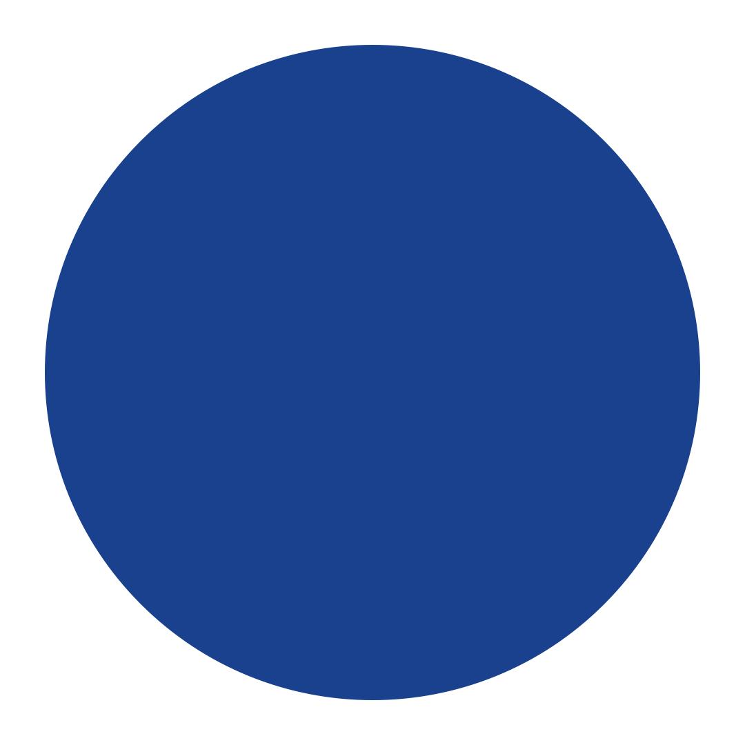 Dr Kelvin Wong